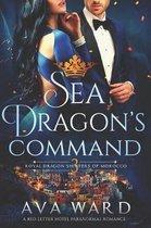 Sea Dragon's Command