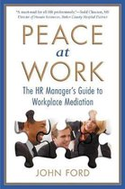 Peace at Work