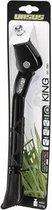 Ursus King - Fietsstandaard - 26/28 inch - Verstelbaar - Zwart