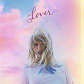 Lover (Standard Edition)
