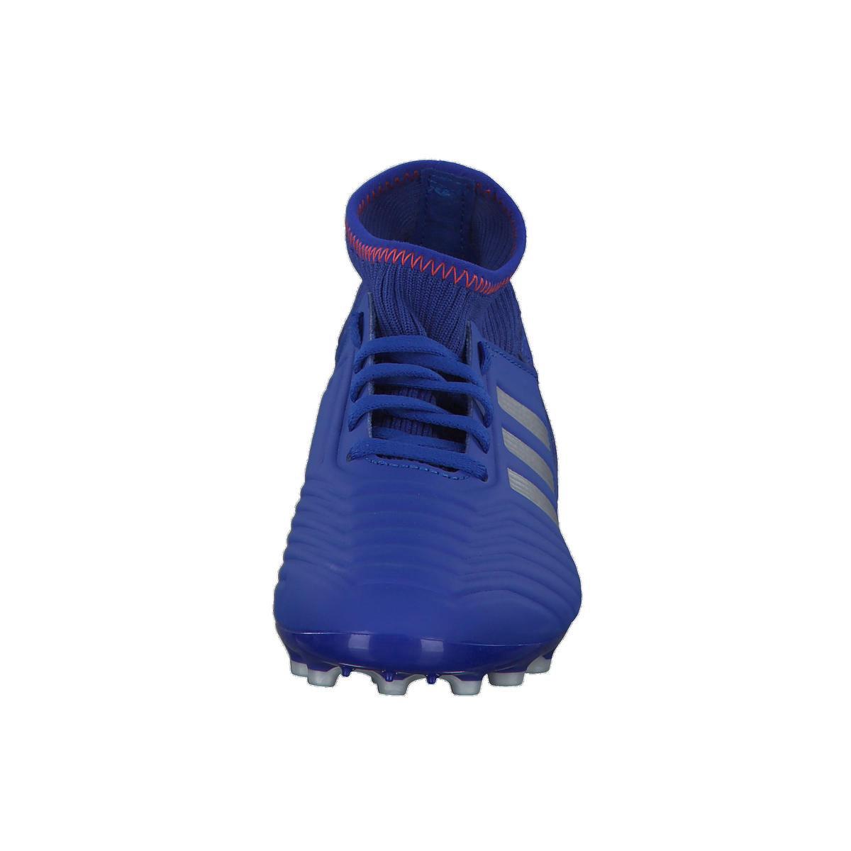 Adidas Performance Predator 19.3 AG Predator 19.3 AG