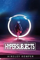 Hypersubjects