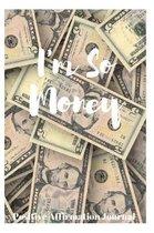 I'm So Money