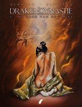 De drakendynastie 002 De zang van de Fenix