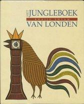 Het jungleboek van Londen