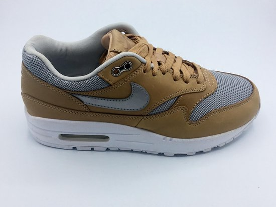 Nike Air Max 1 sneakers dames Maat 36.5