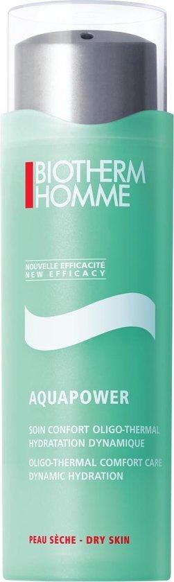 Biotherm Homme Aquapower Dagcrème - 75ml