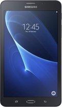 Samsung Galaxy Tab A - 7 inch - WiFi + 4G - 8GB - Zwart