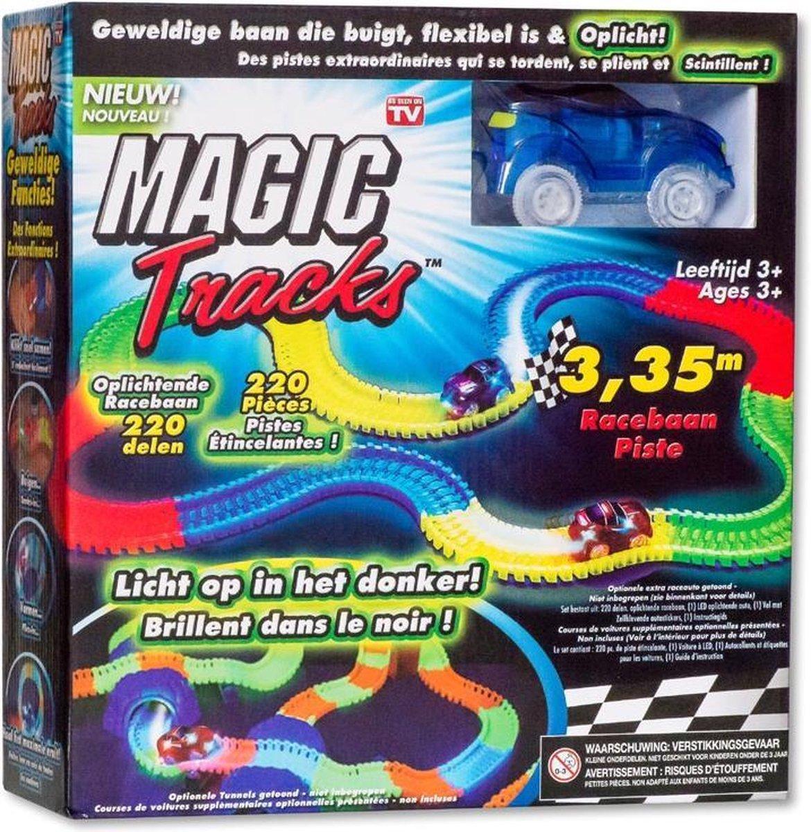 Speelgoed Den Haag – Nu aanbieders vinden en beoordelen op
