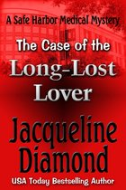 The Case of the Long-Lost Lover