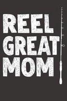 Reel Great Mom