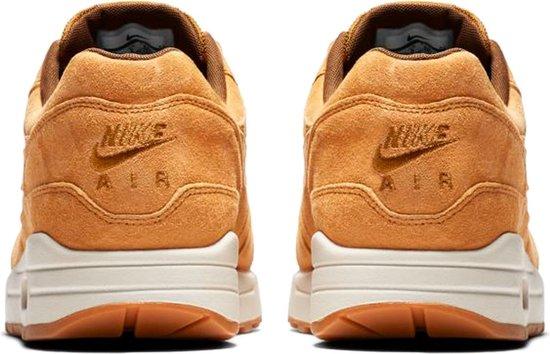 bol.com   Nike Air Max 1 Premium Sneakers - Maat 42 - Mannen ...