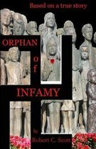 Orphan of Infamy