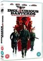 Inglourious Basterds (UK Import) A Film by Quentin Tarantino Taal: Engels (Geen ondertiteling.)