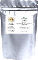Astragalus - 90 Capsules - Voedingssupplement