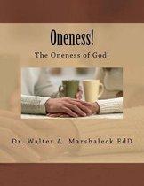 Oneness!