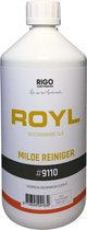 ROYL Milde Reiniger - 1 liter