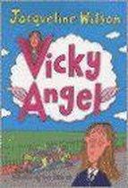 VICKY ANGEL