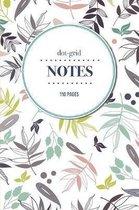 Dot-Grid Notes