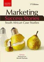 Marketing Success Stories 7e