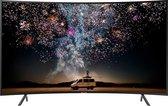 Samsung UE55RU7305 - 4K TV