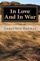 In Love And In War