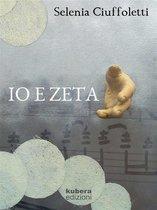 Io e Zeta