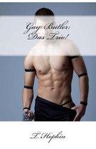 Gay Butler