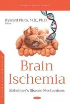 Brain Ischemia