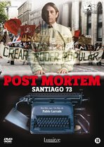 Speelfilm - Post Mortem