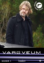 Varg Veum - Seizoen 1
