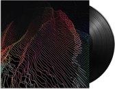 Rare (LP)