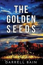 The Golden Seeds