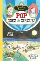 Pop Goes the Circus!