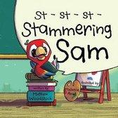 Stammering Sam