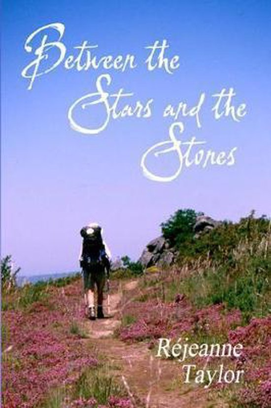 Between the Stars and the Stones