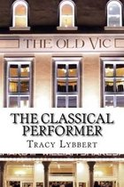 The Classical Performer