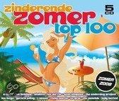 Zinderende Zomer Top 100 / 200