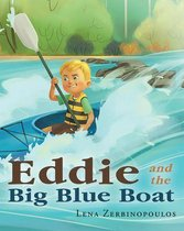 Eddie and the Big Blue Boat