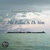 Eiland In De Verte -SACD- (Hybride/Stereo/5.1)