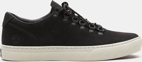 Timberland Adventure 2.0 Heren Sneakers - Zwart - Maat 46