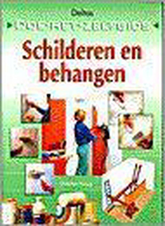 Schilderen En Behangen - Christian Pessey | Readingchampions.org.uk