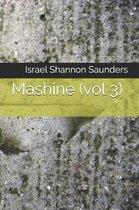 Mashine (Vol 3)