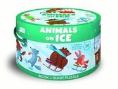 Animals on Ice