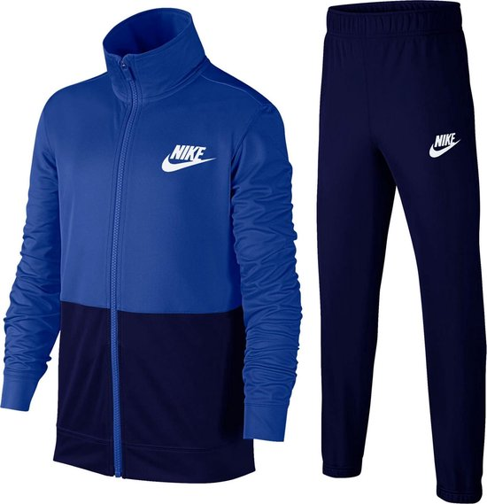| Nike Sportswear Trainingspak Junior Trainingspak