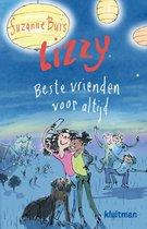 Lizzy - Beste vrienden voor altijd