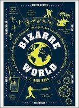 Bizarre World