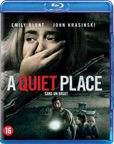 A Quiet Place (Blu-ray)