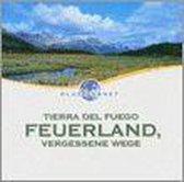 Various - Tierra Del Fuego/Feuerland