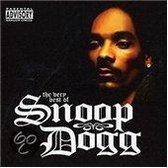 Very Best Of Snoop Dogg